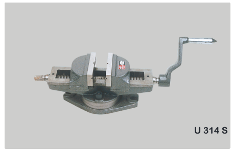 u314s_self_centring_vices_swivel_base