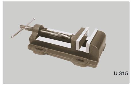 u315_super_drill_machine_vice