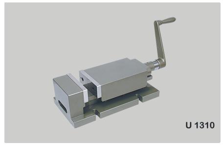precision_milling_machine_vice_1310