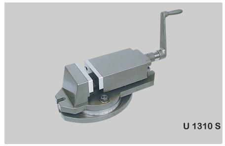 precision_milling_machine_vice_1310s