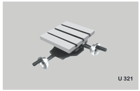 u321_compound_sliding_table