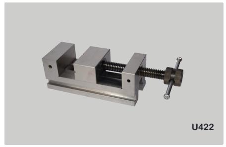 u422_precision_grinding_vice