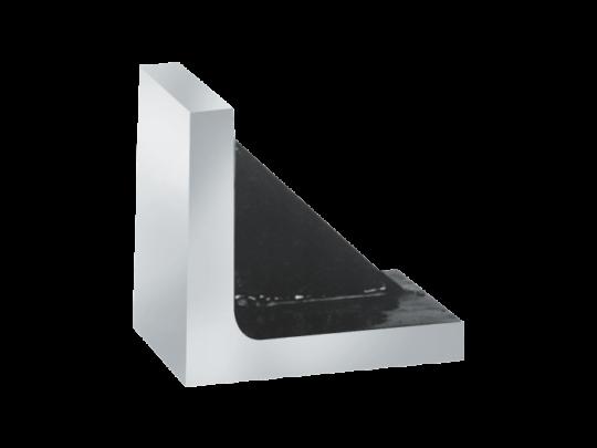 Angle Plates - Cast Iron