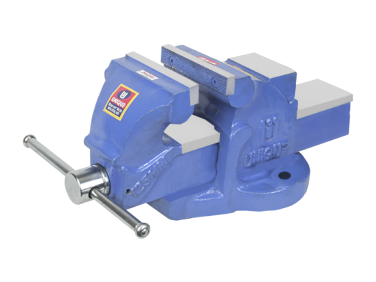 bench vice ( Bench Vise)