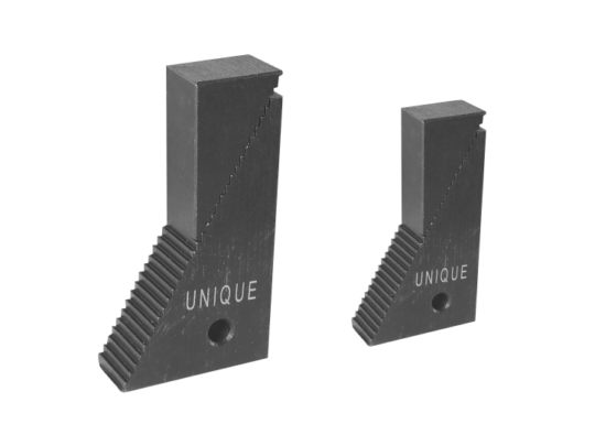 Step Blocks Universal